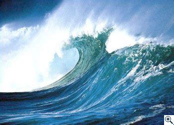 olas oscilacion y traslacion geomorfolog 237 a din 225 mica y clim 225 tica