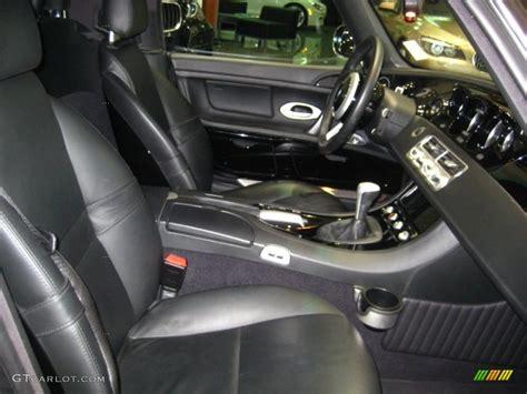 Bmw Z8 Interior by Black Interior 2002 Bmw Z8 Roadster Photo 55416288 Gtcarlot