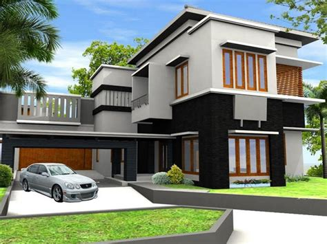 classic house designs building modern classic house tips