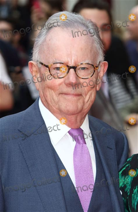 michael whitehall bad education michael whitehall pictures and photos