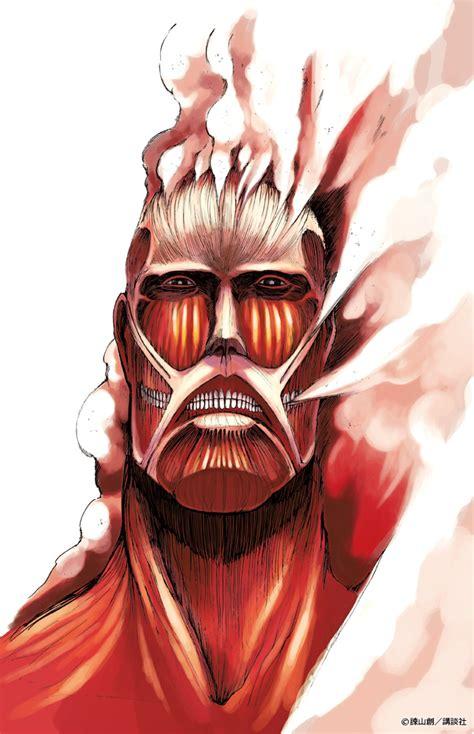 shingeki no kyojin shingeki no kyojin shingeki no kyojin attack on titan