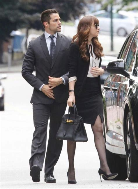 fifty shades darker filming in june 395 best images about filming on pinterest set of hold