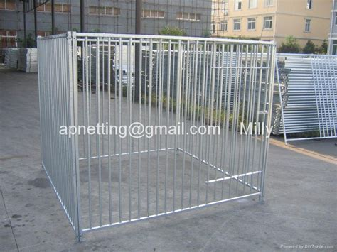 lowes run lowes kennel runs outdoor run fence panels china manufacturer pet