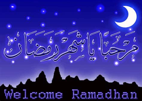 wallpaper bergerak ramadhan wallpaper ramadhan bergerak impremedia net