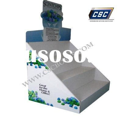 table top advertising display display counter table display counter table manufacturers