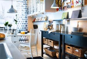 Small Kitchen And Dining Room Ideas Ikea Dining Room Designs Ideas 2011 Digsdigs
