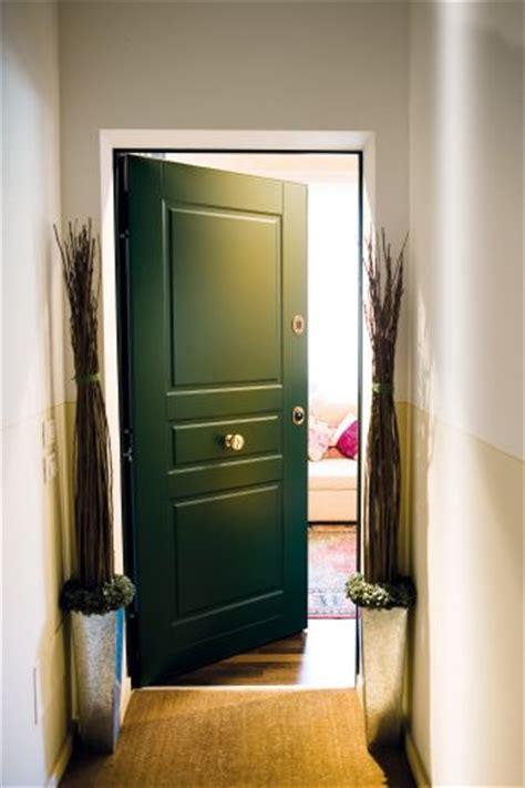 porte per appartamento in tra porte d ingresso blindate per appartamento