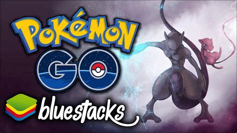 bluestacks pokemon go priest pokemon go bluestacks fix location crash 100