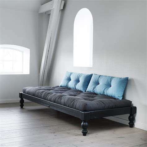 futon frame and mattress set cool futon frame and mattress set diy futon frame and