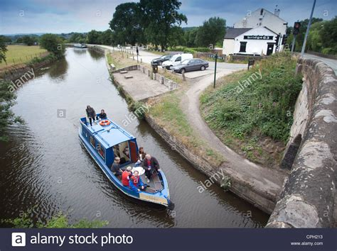 buy a boat leeds a day trip blue boat along the leeds liverpool canal at