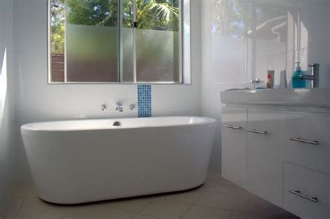 ranex badkamer plafondl 51 best badkamerverlichting images on pinterest badkamer