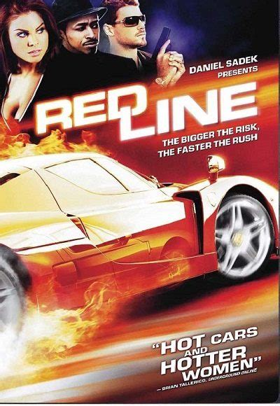 watch online red line 2013 full hd movie trailer red line 2013 in hindi full movie watch online free hindilinks4u to