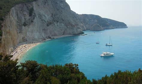 beautiful greek islands  visit  mysterious