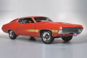Torino Ford Ford Torino More Information