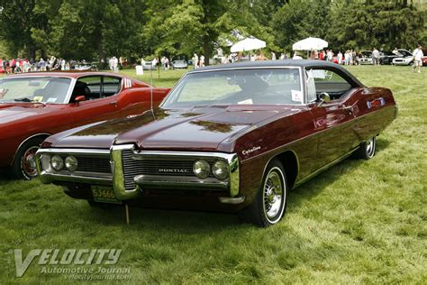 how do i learn about cars 1968 pontiac lemans electronic toll collection 1968 pontiac catalina information and photos momentcar