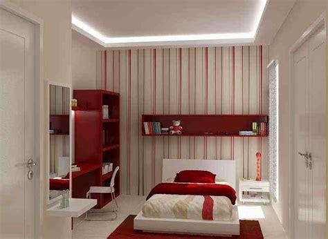 desain kamar tidur minimalis wallpaper 24 desain kamar tidur sempit minimalis ukuran 3x3 rumah