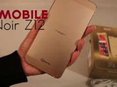 New Softcasesilicon List Chrome Lenovo K5 Plus qmobile launches noir a900 in just rs 22 500
