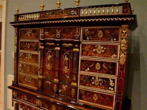 century furniture   legion  honor
