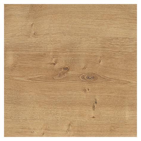 resopal arbeitsplatte resopal kantenstreifen mountain oak 180 x 4 4 cm bauhaus