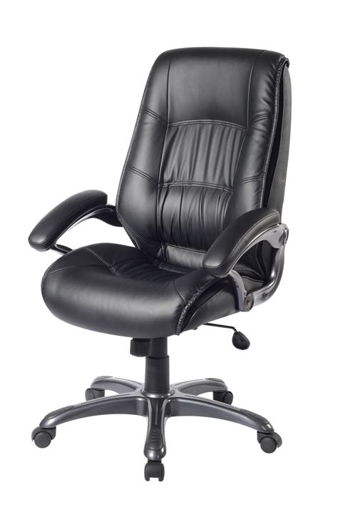 Black Leather Comfy Chair by Leather Chairs Comfy To Use Comfy To Maintain 66