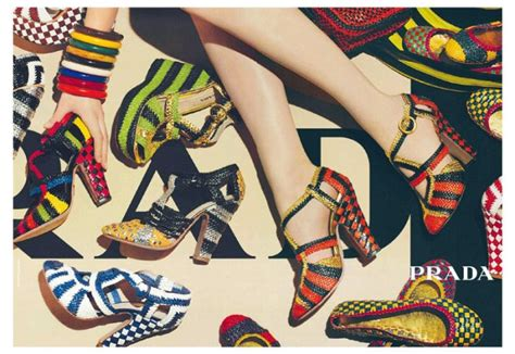 steven shoes az prada 2011 caign preview arizona muse by