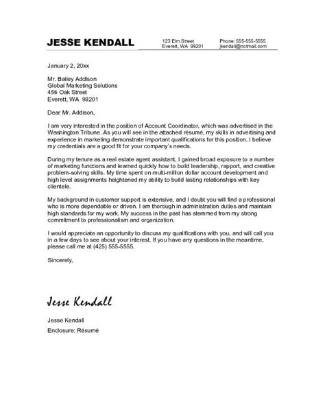 targeted cover letter template beautiful cover letters for marketing