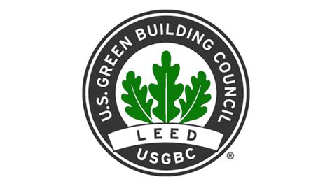 what is a leed certification leed certification englert inc