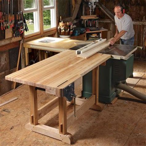 woodworking with tools only 25 best ideas about best router table on best
