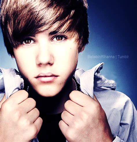 is justin bieber really cute adorable belieber cute hot justin bieber image