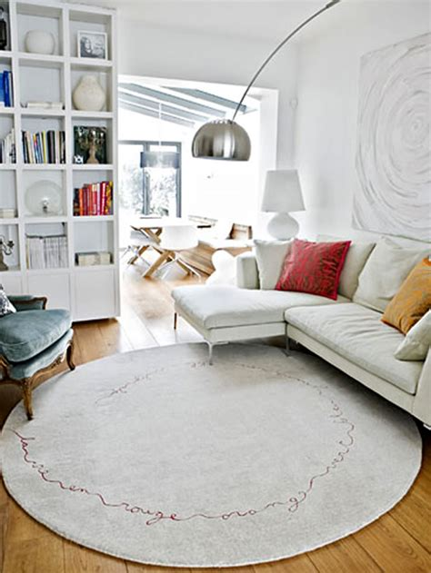 round living room rugs round rugs for living room decor ideasdecor ideas