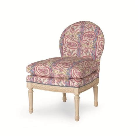 upholstery charlotte 22 best images about century furniture on pinterest