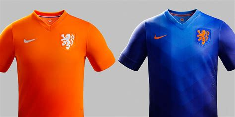best design jersey world cup 2014 all 32 world cup kits ranked from best to worst sbnation com