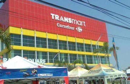 Cgv Daya Grand Square | jadwal film dan harga tiket bioskop cgv daya grand square