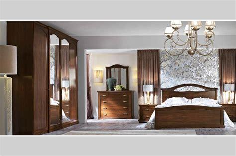 da letto classiche cleope camere da letto classiche mobili sparaco