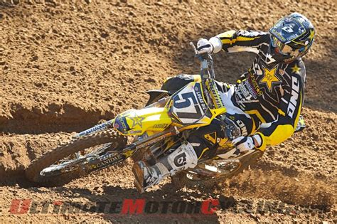 ama outdoor motocross results ama motocross washougal results