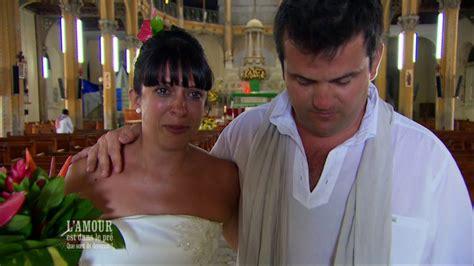 Pierre et frederic amour est dans le pre marriage questions
