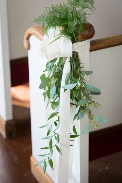 Wedding Aisle Marker Ideas by 431 Best Images About Wedding Ceremony Aisle Markers On