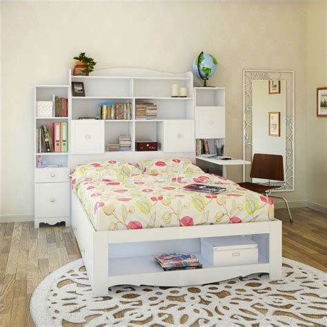 Desk Bedroom Furniture Bedroom Set With Desk Delmaegypt