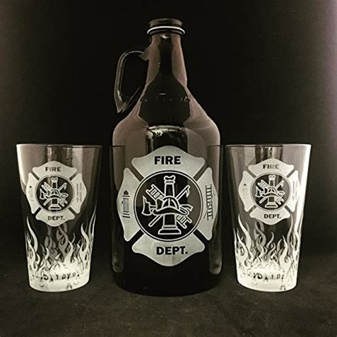 gifts for retired great gifts for retired firefighters that they ll you for