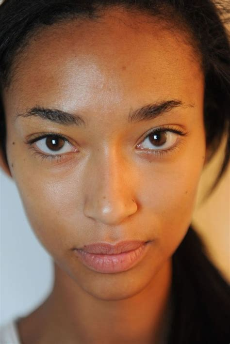 home beauty 13 best images about bare face and no makeup on pinterest
