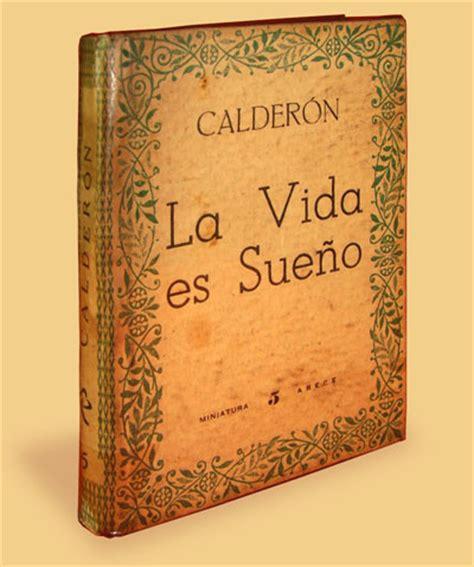 libro la vida es sueno la vida es sue 241 o amarse a uno mismo