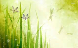 Nature Template by Background Images Of Nature For Powerpoint Presentation In