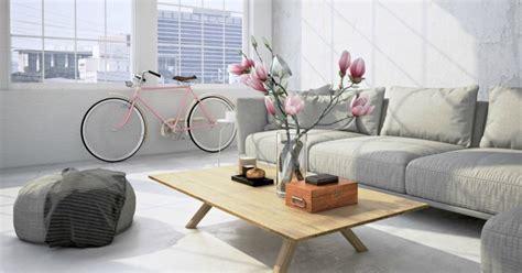 inrichting van kleine woonkamers kleine woonkamer inrichten woonkamer inspiratie