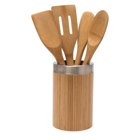kitchen utensil design wood kitchen utensil holder randy gregory design used kitchen utensil holder ideas