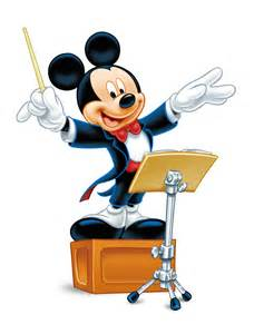 Home Design 3d Gold Edition mickey mouse png clipart gallery yopriceville high