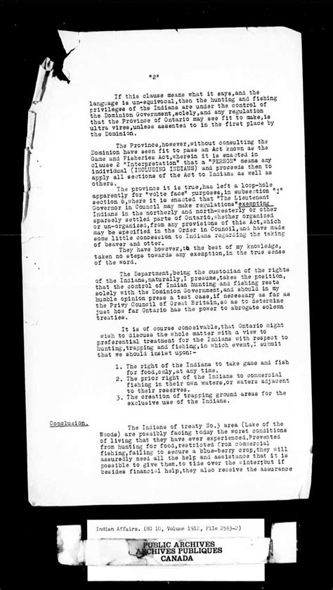 Canada Letter Of Credit 78 images about canada s nations on columbia indian residential