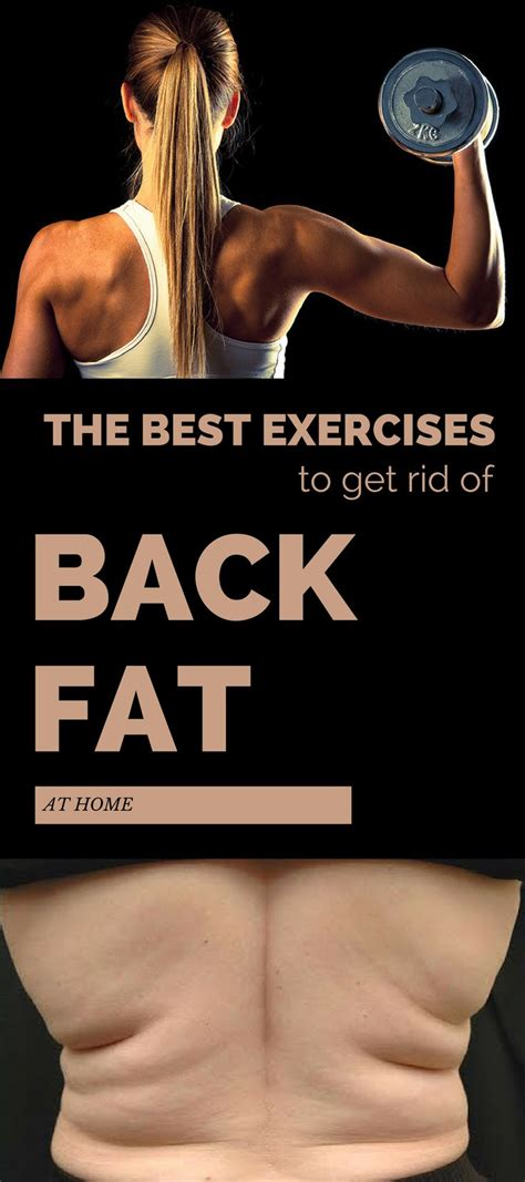 17 best ideas about back on workout