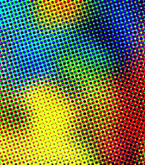 color halftone pattern free stock photos rgbstock free stock images colour
