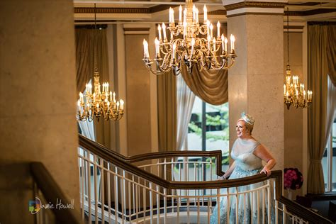 venetian room atlanta wedding and becca s venetian room bridal session howell