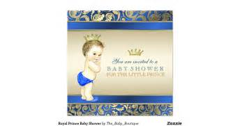 royal prince baby shower invitation r450d2d23c0da4edeb2a7e6ec97bbce39 zk9yl 1200 jpg rlvnet 1